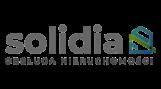Solidia