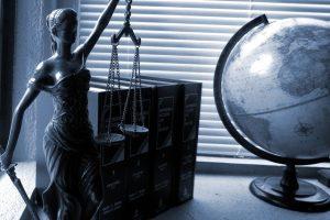 Obsługa prawna dla Wspólnot mieszkaniowych